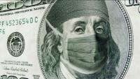 דרישה לשקיפות מההסתדרות הרפואית