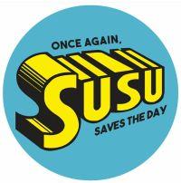 דורשים susu & sons בפתח תקווה