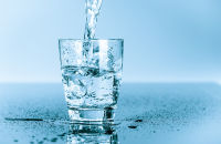 הפחתת מחיר החיבור לתאגיד המים מי שבע