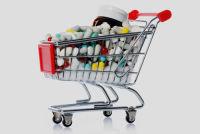הכנסת הקיטרודה לסל התרופות