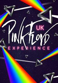 תביעה ייצוגית נגד חברת אגואיסט הפקות - Uk PInk Floyd Experience