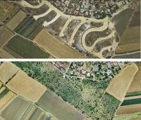 התנגדות להקמת בית כנסת - שכונת פרדס בחיסכון - רמת ישי