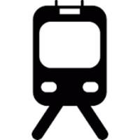 להביא הנהלה גרמנית לרכבת ישראל