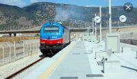 מחירי רכבת העמק