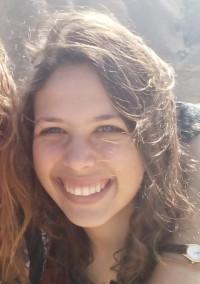 עונש מוות לרוצחה של אורי אנסבכר והגירוש של בני משפחתו