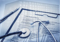 בחינת רישוי הוגנת לקראת סטאז׳ ברפואה!