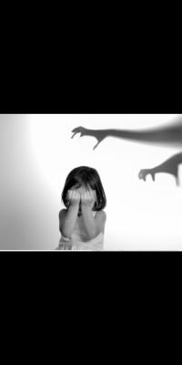 שמים סוף לאלימות בגני ילדים