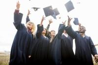 תואר ראשון בחינם לאזרחי מדינת ישראל