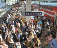 שיפור רכבת ישראל