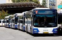 הוספת תחבורה ציבורית בפריפרייה