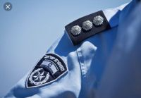 החמרת בדיקת ההתאמה למינוי שוטרים