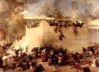 השמדה נוסטלגית