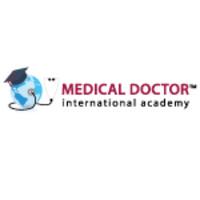 בקשה להכרה במבחן הרישוי האירופי במקצוע הרפואה