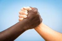 גזענות כלפי אתיופים במתן זכות רכישת  השכרת  דירה
