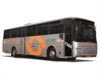 החלת תחבורה ציבורית בשבת