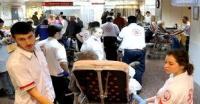 פתרון לבעיית העומס בחדרי המיון בבתי החולים בארץ