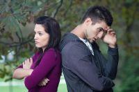 הנחות לזוגות צעירים בנושא הדיור