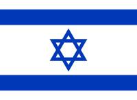 רשויות השיפוט והשלטון בישראל מוכרחות לפעול בניטרליות ולא עפ
