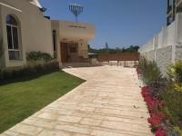 קריאה לאי פגיעה בקהילת ומתחם בית הכנסת עונג שבת