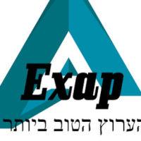 מי אוהב את ערוץ EXUP