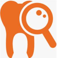 מרכז רפואת שיניים בקופת חולים מאוחדת לתושבי הקריות