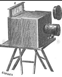 מצלמות בבלפור