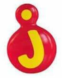 לפתוח את ערוץ ג'וניור בחינם במעון ידידה