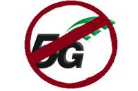עוצרים את ה-5G