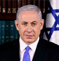 דיקטטורה בישראל
