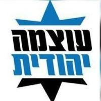 עוצמה יהודית לכנסת