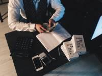 סוף לקנסות לחובות ולריביות הגבוהות