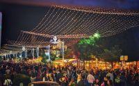 כן לחג החגים בשבת בחיפה