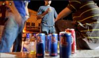 העלאת המודעות לאכיפה ומיגור צריכת אלכוהול וסמים בקרב בני נוער