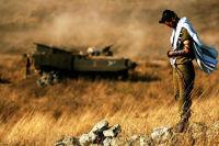 חיוב חרדים לשרת במסגרת שירות לאומי דתי כתחליף לצבא