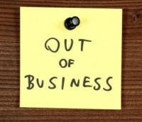 עזרו לנו לשמור על עסקים קטנים בנונים וגדולים