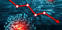 נדרשת תכנית חירום כלכלית - משבר קורונה