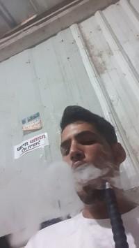 שבטיטו יפסיק לעשן נרגילה
