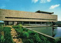 להציל את הספריה הלאומית