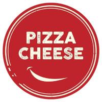 לפטר את אחראי הפרסום של פיצה צ'יז