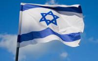 לפתוח שערי ארץ ישראל ליהודי התפוצות