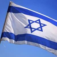 כן שגרירות ישראל בבלגיה - פתחי לנו את הדלת!