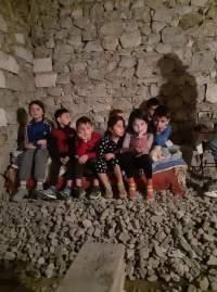 דורשים הקפאה מיידית של אספקת נשק לאזרביג'אן