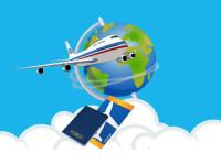 קריאה לממשלה: תנו לטוס לחו״ל