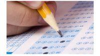 מבחן האנליטי לקבלת הרפואה בתוכנית 4 שנתית בשפות אחרות מעברית