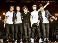 bring liam ,niall ,zayn , harry and louis (1D) to israel