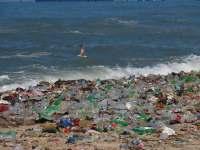 פלסטיק חד פעמי מחוץ לחוק