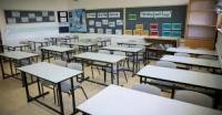 שינוי בית ספר וצמצום ילדים בכל כיתה