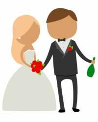 נישואים אחר ורק ברבנות- עבירה על זכויות אדם בסיסיות