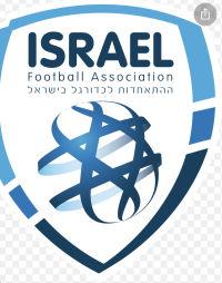 לפטר את מאמן נבחרת ישראל