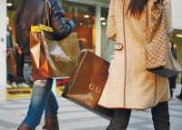נלחמים ביוקר המחירים באופנה